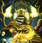 IRONWEED - INDIAN LADDER NEW CD