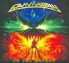 GAMMA RAY - TO THE METAL! [DIGIPAK] NEW CD