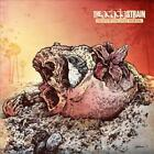 THE ACACIA STRAIN - DEATH IS THE ONLY MORTAL [DIGIPAK] NEW CD
