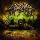 SKINEATER - DERMAL HARVEST NEW CD