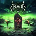 UNLEASHED - DAWN OF THE NINE NEW CD