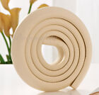 EXTRA THICK!Wide Baby Table Desk Edge Guard Protector/bumpers Corners Cushion