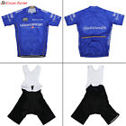 New Style Cycling Short Sleeve Clothing Bicycle SportWear Set / Jersey / Shorts