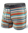 SAXX 3Six Five Boxer Brief Underwear - Men's