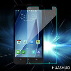 Premium Tempered Glass Screen Protector Film For ASUS Zenfone