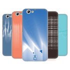 HEAD CASE DESIGNS FREE LINING HARD BACK CASE FOR HTC ONE A9s