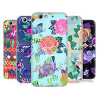 HEAD CASE DESIGNS SUMMER BLOOMS HARD BACK CASE FOR HTC ONE A9s