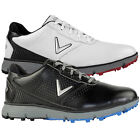 Внешний вид - Callaway Balboa SL Men's Golf Shoe, Brand NEW
