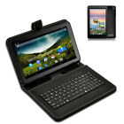 9'' inch Google Android 4.4 Tablet PC Quad Core A7 16GB/32GB WiFi XGODY T93Q UK