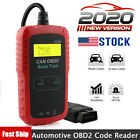 Bluetooth/WiFi OBD2 OBD II Reader Diagnostic Tool ELM327 Scanner For Android/IOS