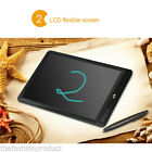 "10"" Ainol A1001 Electronic Digital LCD Writing Pad Tablet Drawing Graphics Board"