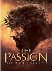 NEW--The Passion of the Christ (DVD, 2004, Pan & Scan)