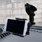 Universal 360° Car AUTO Phone Dashboard Windshield Mount Cell Phone GPS Holder
