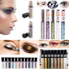 NEW Sparkling Glitter Liquid Eyeliner Eye Shadow Party Wedding Makeup Accessory