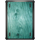 OtterBox Defender for iPad Air Mini 1 2 3 4 Teal Weathere...