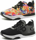 Reebok Cardio Pump Fusion Womens Cardio/Dance/Fitness Trainers ALL SIZES