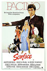 Posters USA - Scarface Movie Poster Glossy Finish - MOV075