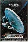 Posters USA - Star Trek Original Movie Poster Glossy Finish - STT003 on eBay