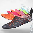 Unisex Barefoot Water Skin Shoes Aqua Socks Beach Pool Swim Surf Yoga Exercise