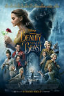 Posters USA - Disney Beauty and the Beast Movie Poster Glossy Finish - MOV825