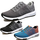 Men's Running Shoes Speedcross Sneakers Athletic Outdoor Walking Sport Shoes