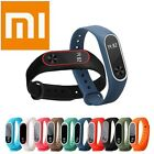 Muti-color Strap Belt Bracelet Wristband Replacement For Xiaomi 1S Mi Band
