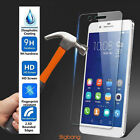 100% 9H+ Premium Tempered Glass Film Cover Screen Protector For Huawei Honor 7 9