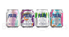 NEW Polar Seltzer Limited Release Mythical Inspired INDIVIDUAL 6 pack cans