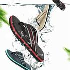 New Sale Men Boy Non-Slip Casual Loafer Sandals Driving Slipper Shoes