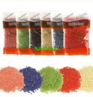 No Strip Depilatory Hot Film Hard Wax Beads Waxing Hair Removal Beans 300g pack