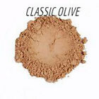 Loose Mineral Foundation For Make up and Beauty and Make up accesories