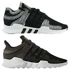 Adidas Originals Equipment Support ADV Schuhe Turnschuhe Sneaker Herren Damen