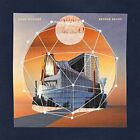 Mark McGuire - Beyond Belief [CD]