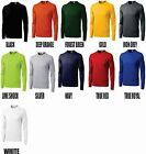 Внешний вид - PERFORMANCE FIT FISHING TSHIRT Long Sleeve  Dri FREE CHAMPION HAT with 3 shirts