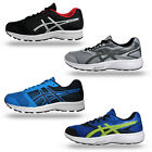 Asics Patriot & Stormer Mens Running Shoes Gym Trainers From  £27.99  FREE P&P