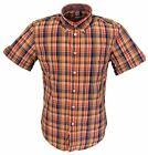 Warrior REED 100% Cotton Short Sleeved Shirts Small to 5Xlarge …