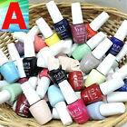 color paddles - OPI GelColor New Gel Nail Polish Soak-Off 15ml/0.5fl.oz Part #A /Pick *Any Color