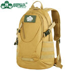 TONPAR 24L Soft Water-Resistant Camping Hiking  Riding Backpack Traveling Bags