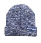 Beanie hat French Kick Azul marino Hombre Plus d'Amour