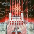 VADER - Welcome To The Morbid Reich - CD (Nuclear Blast 2011)