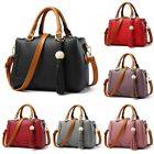 Stylish Women Lady Female Casual Chain Satchels Handbag Tote Single Shoulder Bag