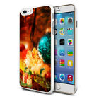 Premium Design Hard Case Cover for Various Mobiles - Christmas Xmas 49