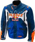 KTM Powerwear Kini Red Bull Competition Jacket