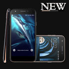 "5.5"" XGODY Unlocked AT&T 3G Android 5.1 Quad Core 2SIM Smartphone Cell Phone16GB"