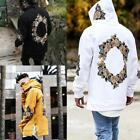 Fashion Women Popular Hooded Long Sleeve Hoodie Coat 4 Colors Free Shipping Hot
