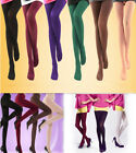 2018 Women Lady Super Elastic Stockings Nylon Magical Tights Shaping Pantyhose