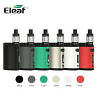 Original Eleaf iStick Pico Dual 200W Mod with Melo 3 Mini Tank Full Kit US Stock