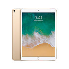 Apple iPad Pro 2nd Generation 10.5