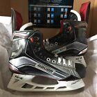New Bauer VAPOR X900 Junior Hockey Skates 2, 3, 3.5, 4, 4.5, 5, 5.5 reg $549