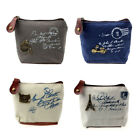 cheap gifts for teenage girls - New Women Lady Girl Retro Coin Bag Purse Wallet Card Case Handbag Gift Cheap